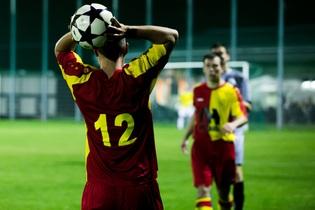 football-606230