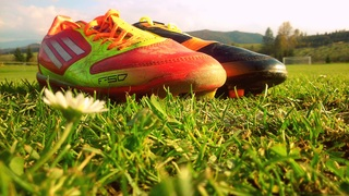 football-627902