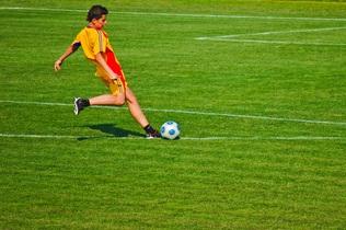 football-902962