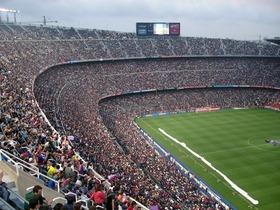 football-stadium-62891