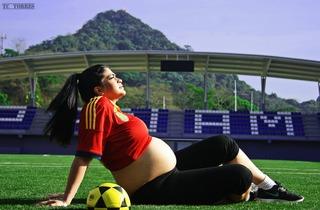 pregnancy-335689
