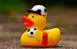 rubber-duck-1390642