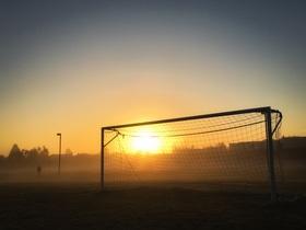 soccer-1273968
