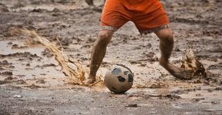 soccer-390058