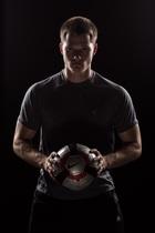 soccer-755825