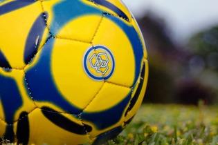 soccer-ball-111428