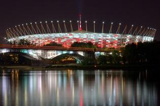 stadion-1398391