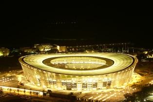 stadium-1118445