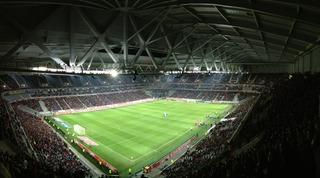 stadium-189777