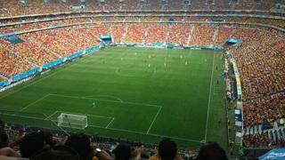 stadium-510203