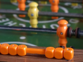 table-football-167868