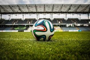 the-ball-488700