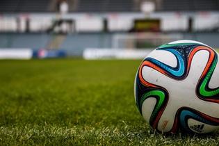 the-ball-488716