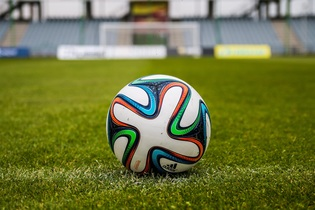 the-ball-488717
