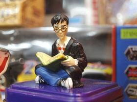 harry-potter-388256