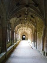 lacock-abbey-1510628