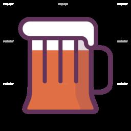 1465834062_Drinks-23