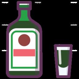1465834071_Drinks-45