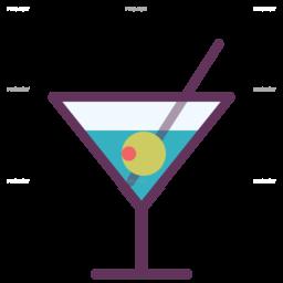 1465834076_Drinks-01
