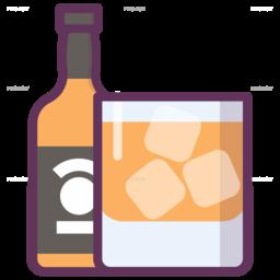 1465834085_Drinks-54