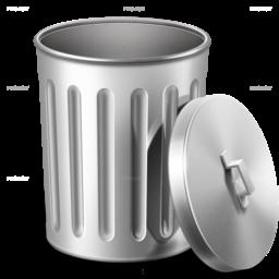 1465835014_Trash_empty