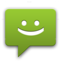 1465835083_Messages-Android-R