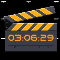1465835092_Movie_Studio-Android-R