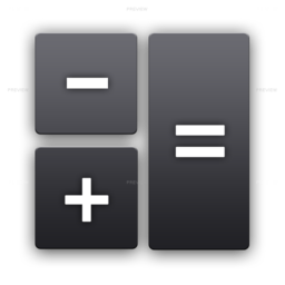 1465835096_Calculator-Android-R