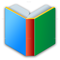 1465835099_Books-Android-R