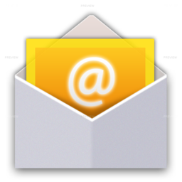 1465835108_Mail-Android-R