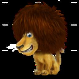 1465835117_lion