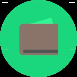 1465835154_wallet