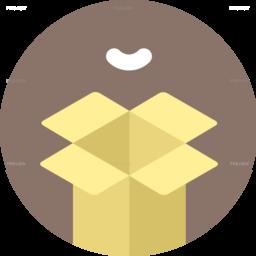1465835160_box-packing-peanut