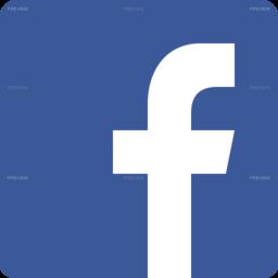 1465835213_square-facebook