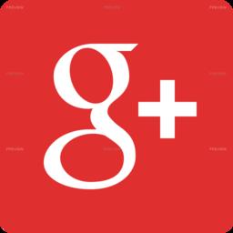 1465835222_square-google-plus