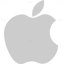 1465835257_apple