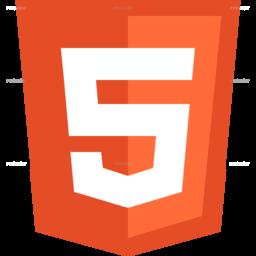 1465835266_badge-html-5