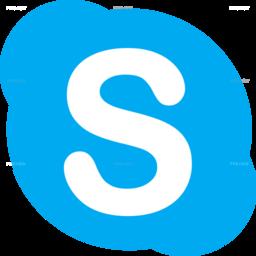 1465835269_skype