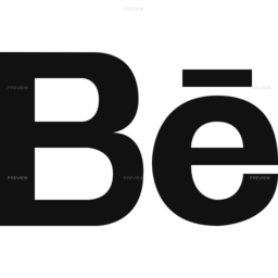 1465835278_behance