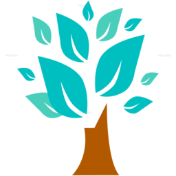 1465835319_0002_Tree