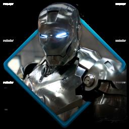 1465835372_iron_man