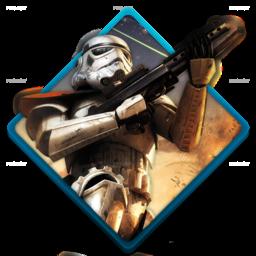 1465835382_star_wars_battlefront