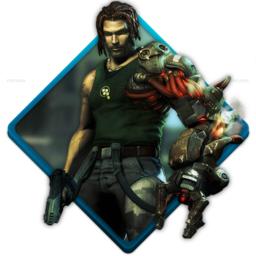 1465835385_bionic_commando