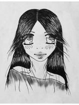 drawing-488961