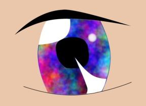 eye-966172