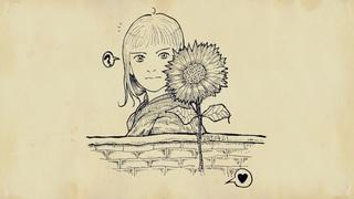 girl-1118388