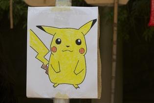 pokemon-646733