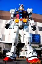 robot-1198227