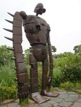 statue-378756