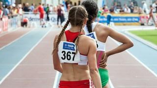 athletics-659270